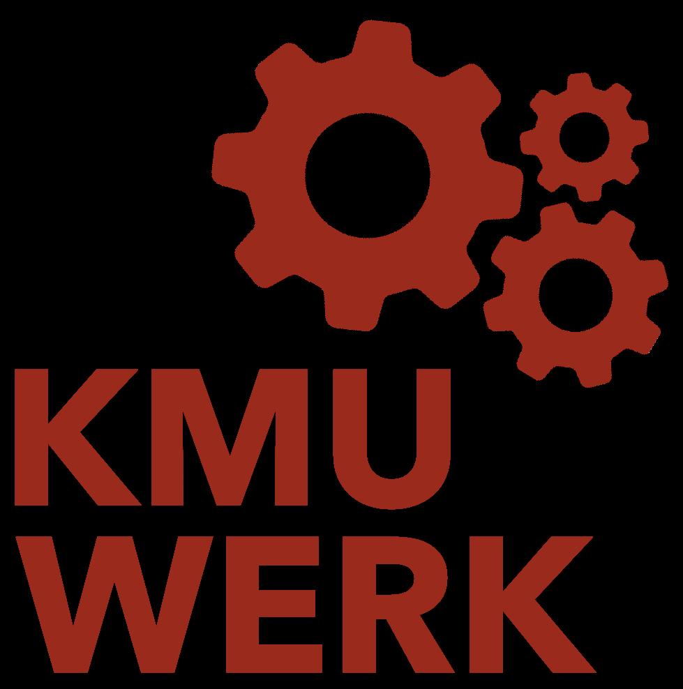KMUWerk